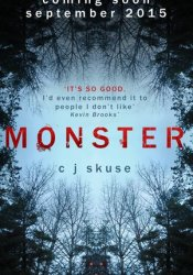 Monster Pdf Book