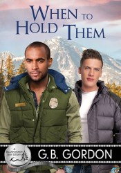 When to Hold Them (Bluewater Bay, #9) Pdf Book