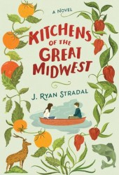 Kitchens of the Great Midwest Book Pdf