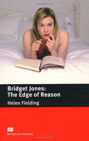 Bridget Jones: The Edge of Reason: Lekture. Intermediate Level. 8. - 9. Klasse. 1.600 Worter