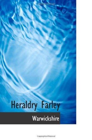Heraldry Farley