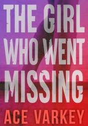 The Girl Who Went Missing Pdf Book