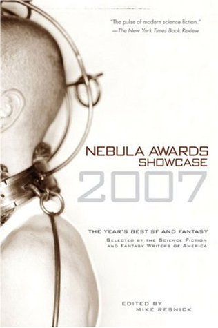Nebula Awards Showcase 2007