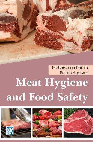 Meat Hygiene & Food Safety