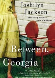 Between, Georgia Pdf Book