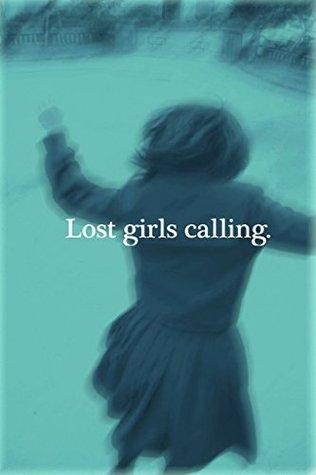 Lostgirlscalling