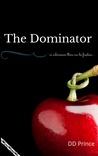 The Dominator