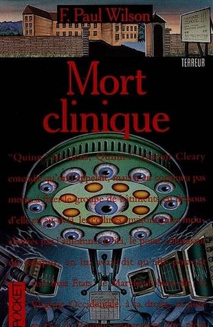 Mort Clinique