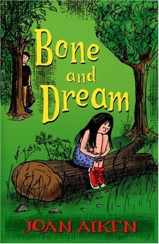 Bone and Dream