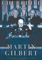 Churchill and America Pdf Book