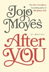 After You (Me Before You, #2) Book Pdf
