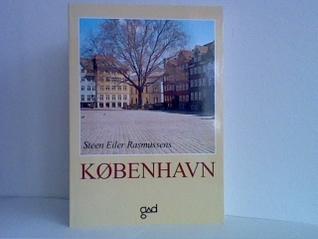 København - Et bysamfunds særpræg og udvikling gennem tiderne