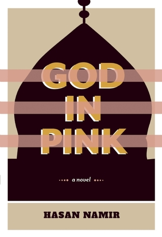 Image result for god in pink