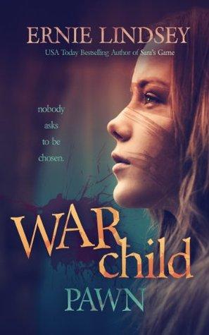 Pawn (Warchild #1)