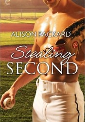 Stealing Second (Feeling the Heat, #5) Pdf Book