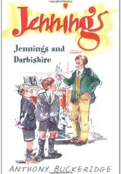 Jennings and Darbishire Pdf Book
