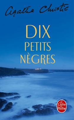 Dix Petits Nègres