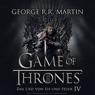 Game of Thrones - Das Lied von Eis und Feuer 4