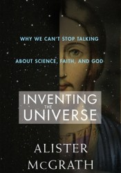 The Big Question: Why We Can't Stop Talking About Science, Faith and God Pdf Book