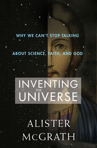 The Big Question: Why We Can't Stop Talking About Science, Faith and God