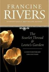The Scarlet Thread & Leota's Garden