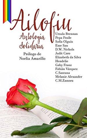 AILOFIU: Antologia Solidaria
