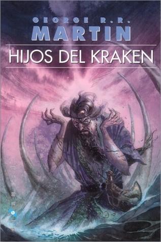 Hijos del Kraken