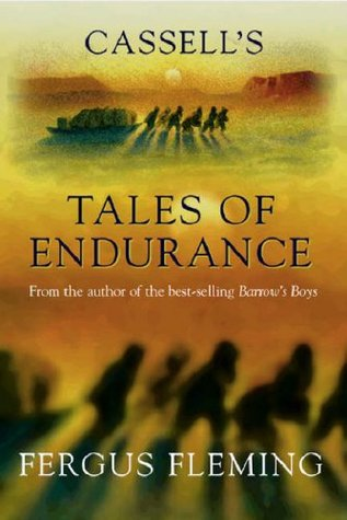 Cassell's Tales Of Endurance