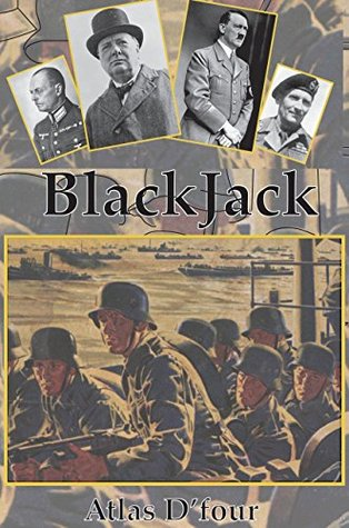 BlackJack.: Invasion 1941