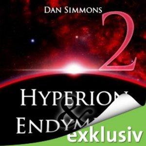 Hyperion & Endymion #2