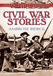 Civil War Stories Pdf Book