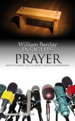 Insights: Prayer