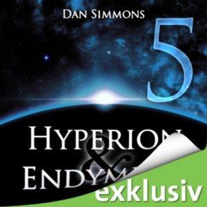 Hyperion & Endymion #5