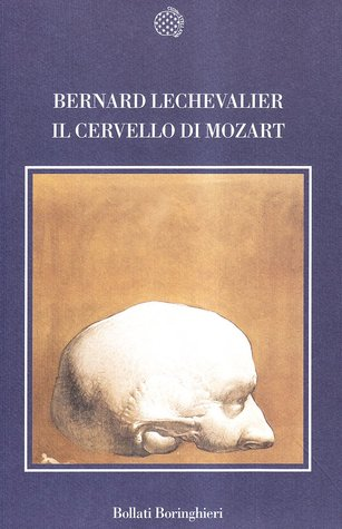 Il cervello di Mozart