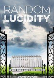 Random Lucidity Pdf Book