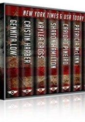 Heroes In Uniform: Soldiers, SEALs, Spies, Rangers and Cops Pdf Book
