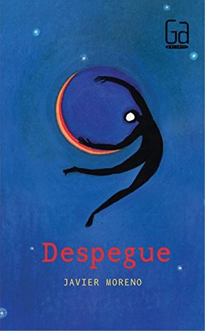 Despegue