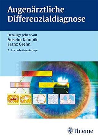 Augenärztliche Differenzialdiagnose