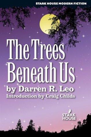 The Trees Beneath Us Book Pdf ePub