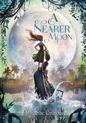 A Nearer Moon Pdf Book