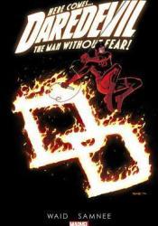 Daredevil, Volume 5 Pdf Book