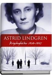 Krigsdagböcker 1939-1945 Pdf Book