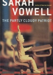 The Partly Cloudy Patriot Pdf Book