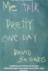 Me Talk Pretty One Day Pdf Book