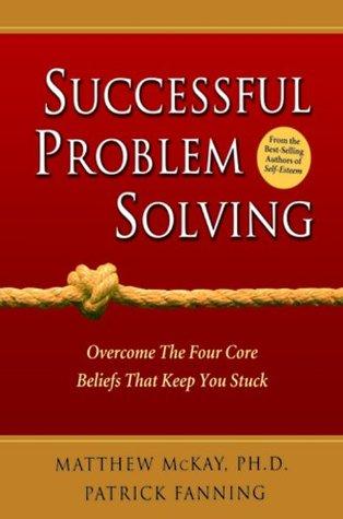 Successful Problem Solving
