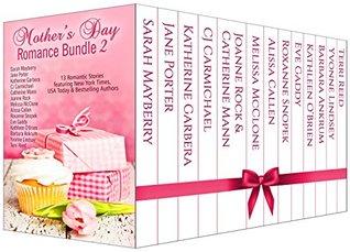 Mother's Day Romance Bundle II