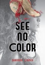 See No Color Pdf Book