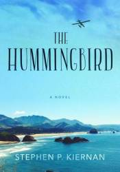 The Hummingbird Pdf Book