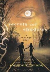Secrets and Shadows (13 to Life, #2) Pdf Book