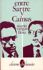 Entre Sartre y Camus